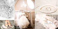 """Willard Intercontinental Washington DC wedding"""