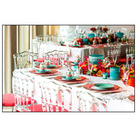 Hay-Adams-Hotel-Wedding-DC-Magnolia-Bluebird-event-planning-Washington-DC-Decor__0022