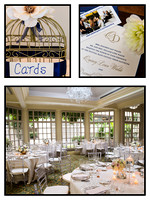 10006_Fairmont-Hotel-Washington-DC-Weddings_Rodney-Bailey-Wedding-Photography