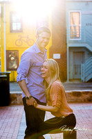 Engagement-photography-dc-md-va_Engagement-photography-dc_Engagement -photography-Maryland_ Engagement-Photography-Virginia_0011