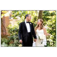 Dumbarton-House-Weddings-Washington-DC