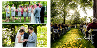 0004_Meridian-House-Wedding-Washington-DC_Rodney-Bailey-Wedding-Engagement-Photography