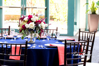 0085_10-26-14_The Atrium at Meadowlark Gardens Wedding_ Open House_Rodney Bailey Photography