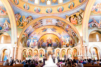 Greek-Wedding-Photographers-Washington-DC-Virginia-Maryland-Greek-Orthodox-DC-VA-MD-Rodney-Bailey-Photography_0