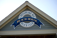 Chesapeake-Bay-Beach-Club-Wedding