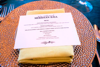 0003__10-20-17-Meridian-Ball-2017-Meridian-House-Washington-DC-Rodney-Bailey-event-photographers-DC