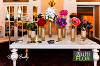 2-8-14_Multiflor_St Regis Hotel DC_Rodney Bailey Wedding Photography DC_904