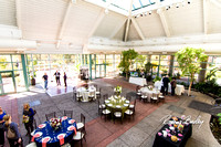 0016_10-26-14_The Atrium at Meadowlark Gardens Wedding_ Open House_Rodney Bailey Photography