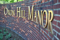 Oxon-Hill-Manor-wedding