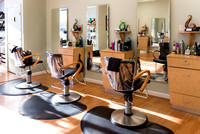 J. Michael The Salon-Rodney Bailey Photography-_500