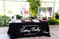 0056_10-26-14_The Atrium at Meadowlark Gardens Wedding_ Open House_Rodney Bailey Photography