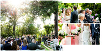 0013_Meridian-House-Wedding-Washington-DC_Rodney-Bailey-Wedding-Engagement-Photography