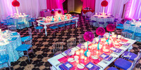 Bar-Bat-Mitzvah-Virginia-Photography