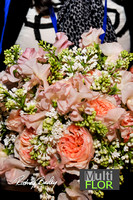 2-8-14_Multiflor_St Regis Hotel DC_Rodney Bailey Wedding Photography DC_913
