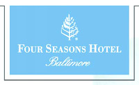 FOUR-SEASONS-HOTEL-BALTIMORE-MARYLAND-WEDDING
