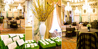 03_The Willard Hotel DC Wedding Decor_Rodney Bailey Photography