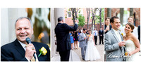 0006_Meridian-House-Wedding-Washington-DC_Rodney-Bailey-Wedding-Engagement-Photography