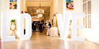 10009__3-1-15_Capital Bridal Affair and Fashion Show_The Mayflower Renaissance_Washington DC_Wedding Photography by Rodney Bailey