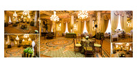 01_The Willard Hotel DC Wedding Decor_Rodney Bailey Photography_6