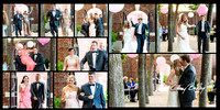 0016_Meridian-House-Wedding-Washington-DC_Rodney-Bailey-Wedding-Engagement-Photography