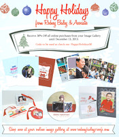 Holiday Email_resize