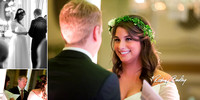117__WILLARD WASHINGTON DC WEDDING VENUE_WEDDING PHOTOGRAPHY BY RODNE BAILEY