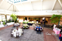 0009_10-26-14_The Atrium at Meadowlark Gardens Wedding_ Open House_Rodney Bailey Photography