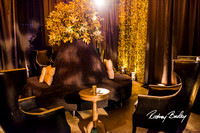 Susan Gage Caterers DC_Rodney Bailey Photography_Longview Gallery Washington DC17
