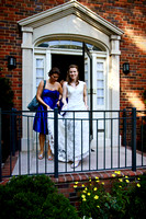 chevy-chase-club-weddings-rodney-bailey-photography