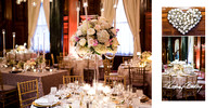 122__WILLARD WASHINGTON DC WEDDING VENUE_WEDDING PHOTOGRAPHY BY RODNE BAILEY