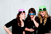 11-12-11 PHOTOBOOTH_007