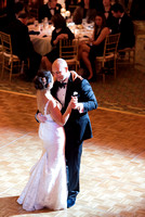 1159__1-10-15 Meredith Regine - Mark Scialabba_Mayflower DC Wedding_Wedding Photography by Rodney Bailey