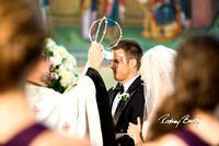 Greek-Wedding-Photographers-Washington-DC-Virginia-Maryland-Greek-Orthodox-DC-VA-MD-Rodney-Bailey-Photography_15