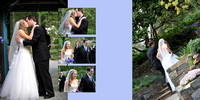 Brookside-Gardens-Wedding-Rodney-Bailey-Photography