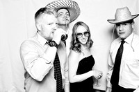 11-12-11 PHOTOBOOTH_018