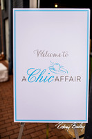 2-23-14 A Chic Affair-Rodney Bailey Wedding Photography-Longview Gallery-Washington DC- Wedding Show__0003