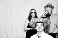 11-12-11 PHOTOBOOTH_016