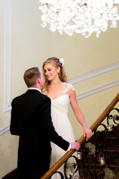 4-29-14 STYLED SHOOT-OXON HILL MANOR-PHOTOJOURNALISM by RODNEY BAILEY_0016