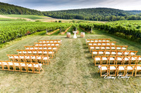 Breaux-Vineyards-VA-weddings-Winery-Wedding-Virginia-wedding-Photographers-Rodney-Bailey0001