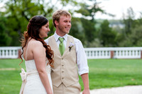 Oatlands Historic House and Gardens Weddings_wedding photography Oatlands Historic House and Gardens Virginia_Oatlands Historic House and Gardens Leesburg Virginia Wedding Photographer