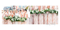 14_Long-View-Gallery-Wedding-DC-Longview-Gallery-weddings-Washington-DC-Rodney-Bailey-Photography