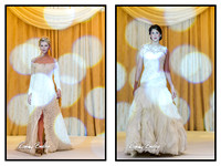 blog_capital bridal affair_Washington DC_Mayflower Hotel_Rodney Bailey Photography_2uu