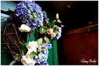 Enchanted-Florist-Old-Town-Alexandria-VA-Wedding-Flowers-VA-Rodney-Bailey-Photography