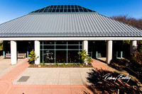 0003_10-26-14_The Atrium at Meadowlark Gardens Wedding_ Open House_Rodney Bailey Photography