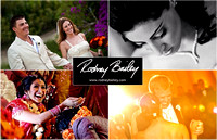 rodney bailey wedding photography washington dc