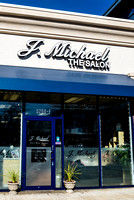 J. Michael The Salon-Rodney Bailey Photography-_0012