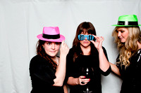 11-12-11 PHOTOBOOTH_005