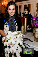 2-8-14_Multiflor_St Regis Hotel DC_Rodney Bailey Wedding Photography DC_914