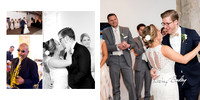 24_Long-View-Gallery-Wedding-DC-Longview-Gallery-weddings-Washington-DC-Rodney-Bailey-Photography
