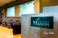 4-16-14 Real Life 101_George Mason University_Rodney Bailey Photography_015